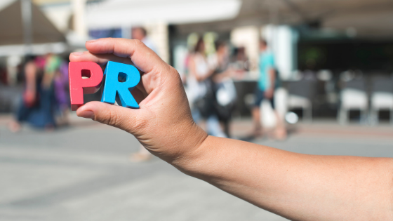6 Ways Entrepreneurs Can Use PR to Grow Their Business