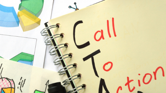 How to Wordsmith Your Calls to Action to Improve Conversion Rates