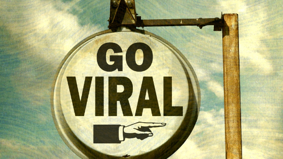 UK Influencer Oliver Isaacs Shares How to Go Viral on Today's Internet