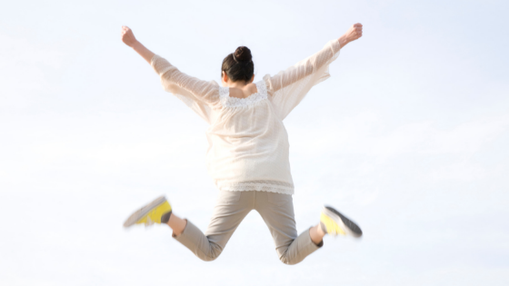 Just Got Fired? Take These 8 Steps to Bounce Back Stronger Than Ever
