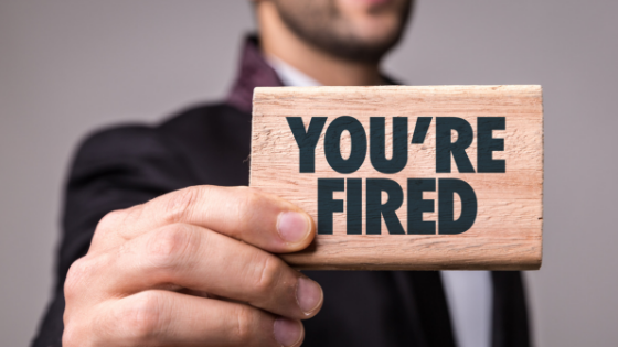 How to Know When It's Time to Fire a Toxic Client