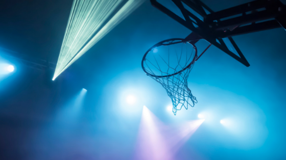 The NBA Championship is More Than Just Hoops. (It's Marketing, Sales, and Jobs)