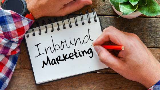 5 Reasons Why Inbound Marketing is Better Than Outbound